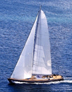 yacht charter sailing holidays in maryland