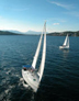indonesia sailing holidays