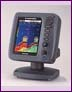 marine electronics fish finder