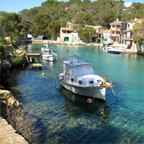 harbour-on-mallorca