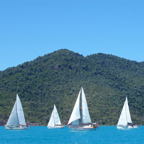 sailing-whitsunday-islands